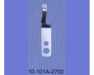 10-101A-2700