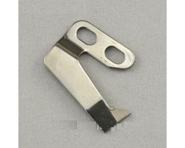 Нож неподвижный 114-09604