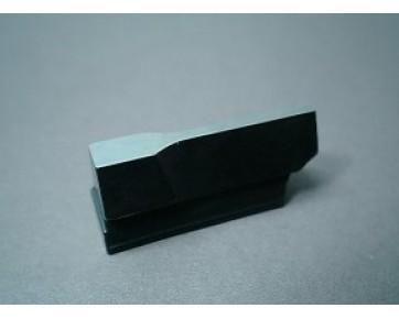 Колодка ножа 578-3292