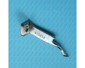 Петлитель 410434 CH