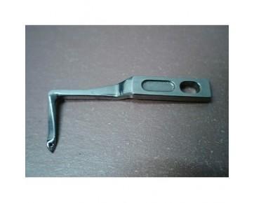 Петлитель 204314А, Китай для швейных машинPegasus L32-401