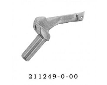 Петлитель 211249-0-00 TW